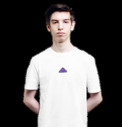 Player Gleb Gorelov CSGO