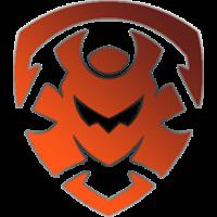 Dynasty Gaming Team CSGO