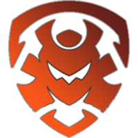 Команда Dynasty Gaming CSGO