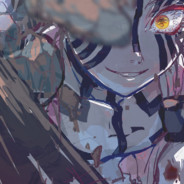 Player 小马 DOTA 2