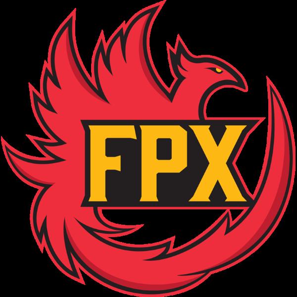 FunPlus Phoenix Team CSGO