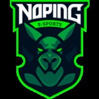 Команда NoPing e-sports Дота 2