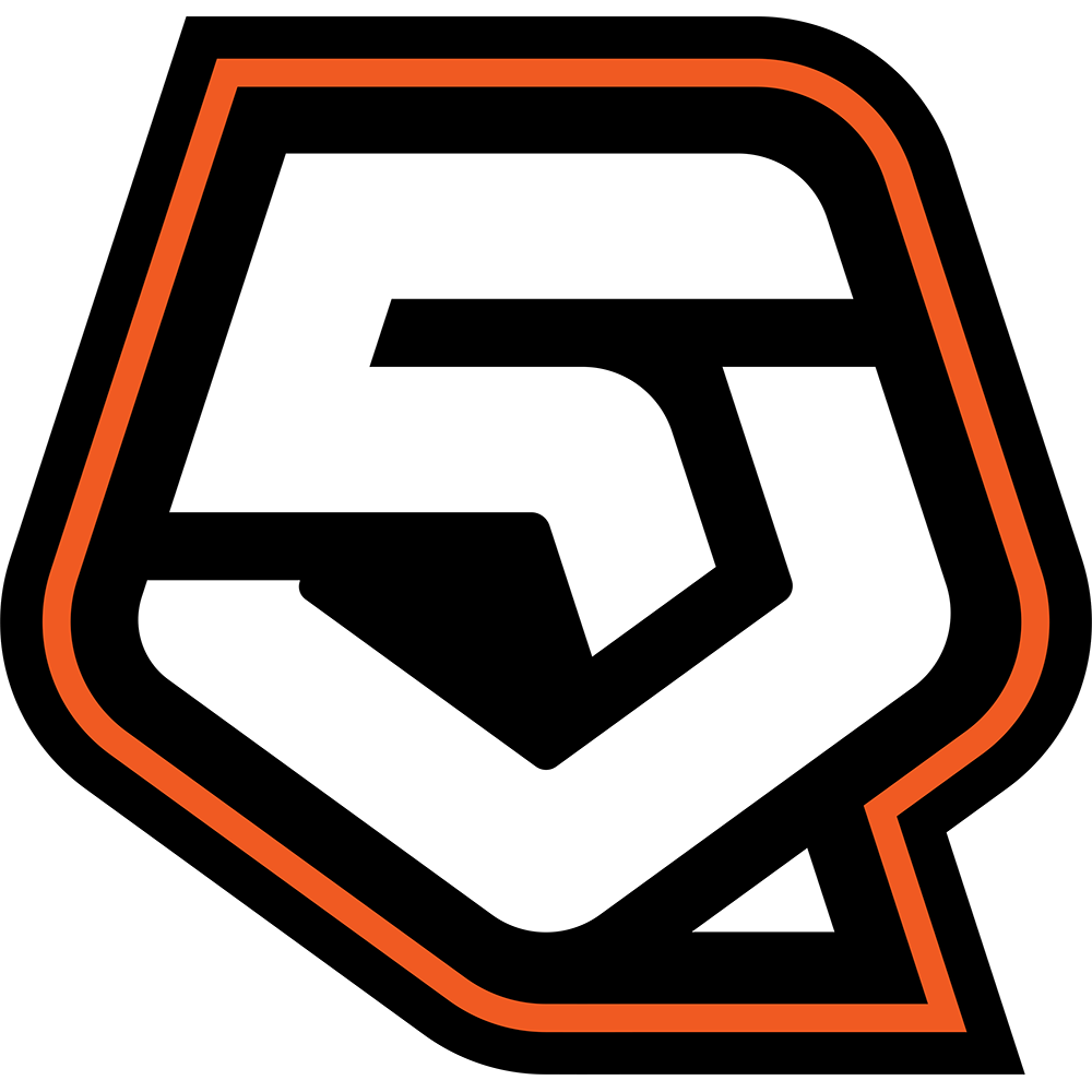 Recon 5 Team CSGO