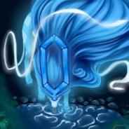 Player Sacred DOTA 2