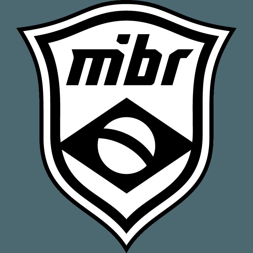 MIBR Team CSGO