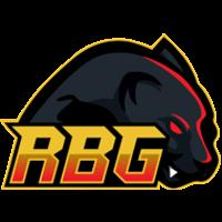 RBG Team CSGO