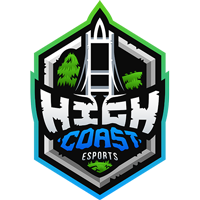 High Coast Esports Team CSGO