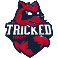Tricked Team CSGO