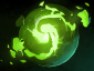 Refresher Orb Item Dota 2