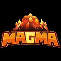 MAGMA Team DOTA 2