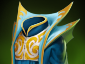 Robe of the Magi Item Dota 2