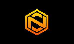 Neon Esports Team DOTA 2
