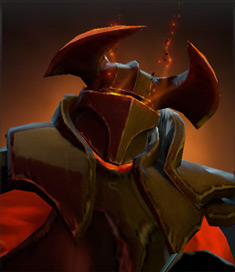 Chaos Knight Heroe Dota 2