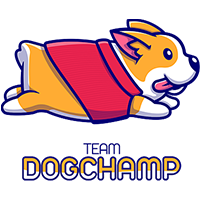 DogChamp Team DOTA 2