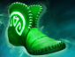 Tranquil Boots Item Dota 2