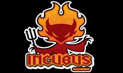 Incubus Gaming Team DOTA 2