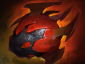 Heart of Tarrasque Item Dota 2
