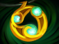 Talisman of Evasion Item Dota 2