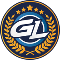GamerLegion Team CSGO