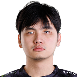 Player iceiceice DOTA 2