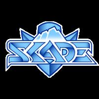 SKADE Team CSGO