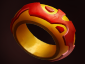 Ring of Health Item Dota 2
