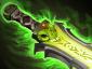 Ethereal Blade Item Dota 2