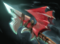 Hurricane Pike Item Dota 2