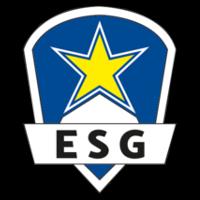 Команда EURONICS Gaming Дота 2