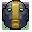 Earth Spirit Heroe Dota 2