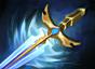falcon blade Item Dota 2