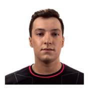 Player Fraser  DOTA 2