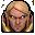 Invoker Heroe Dota 2