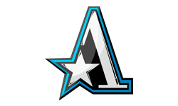 Team Aster Team DOTA 2