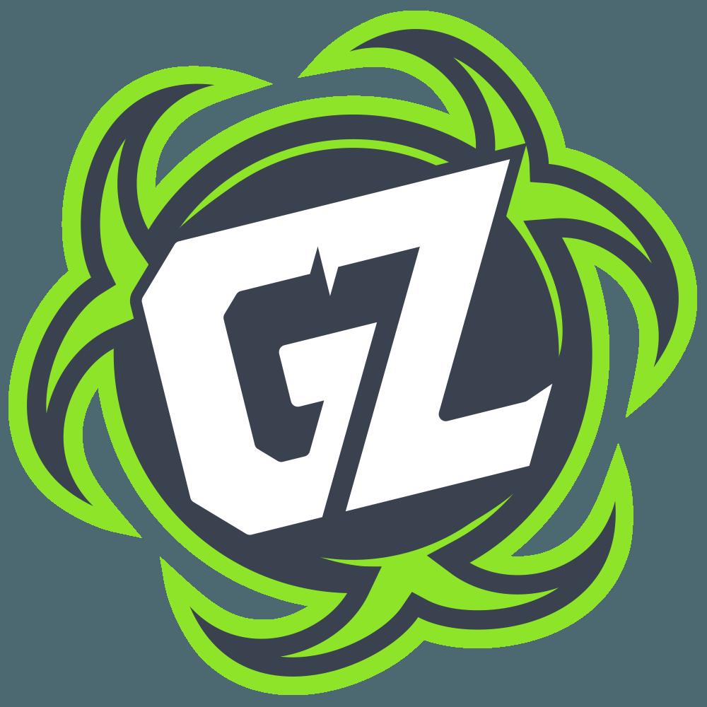 Ground Zero Team CSGO