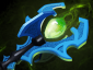 Mystic Staff Item Dota 2