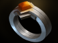 Ring of Protection Item Dota 2