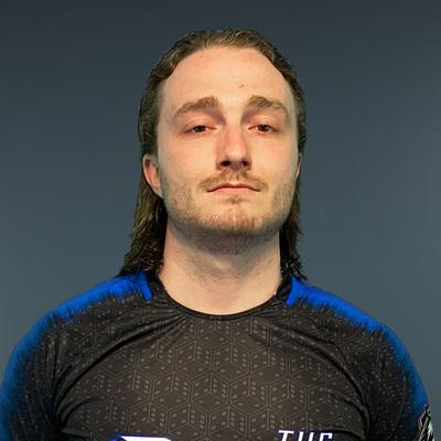 Player Thomas Pavoni CSGO