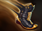 Boots of Travel Item Dota 2