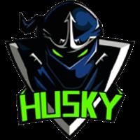 Husky eSports Team DOTA 2