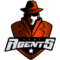 Команда GameAgents CSGO