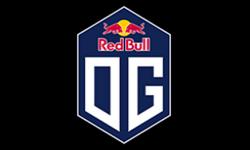 OG Team DOTA 2