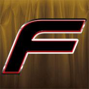 Player Fervian DOTA 2