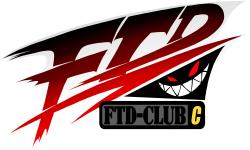 FTD club C Team DOTA 2