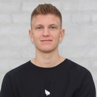 Игрок Mikkel Sparvath CSGO