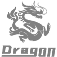 Команда Dragon Дота 2