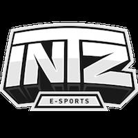 INTZ eSports Team CSGO