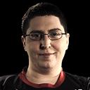 Player ZFreek DOTA 2