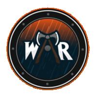 Wind and Rain Team DOTA 2