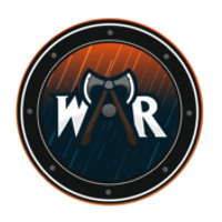 Wind and Rain Team DOTA 2